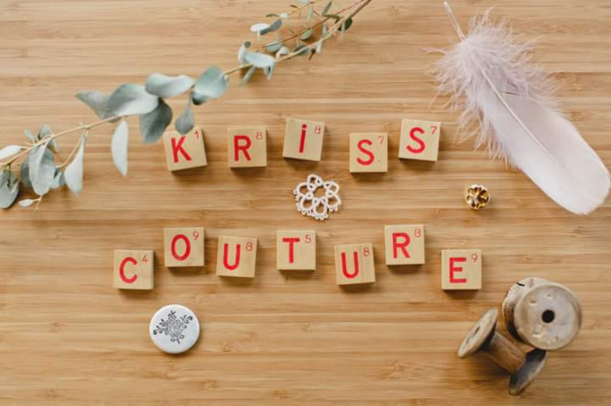 Kriss Couture